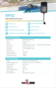 gps tracking system in delhi