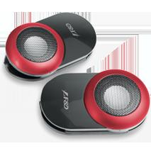Portable Speakers V560
