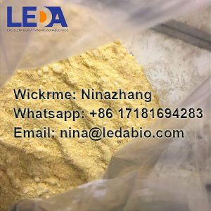 Factory direct large inventory 5CL-ADB-A /buy sample CONTACT Whatsapp: +86 17181694283
