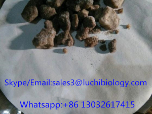 selling high purity research chemicals BK-EBDP BK-EBDP BK-EBDP