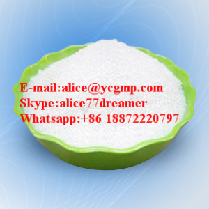 Bodybuilding Steroid Powders Drostanolone Enanthate