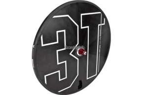 3T Mercurio Disc Wheel
