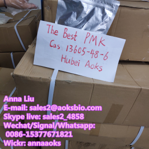 Where to buy 13605-48 6 PMK powder methyl glycidate 13605-48-6 stock PMK glycidate 13605486,13605 48