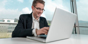 IT Consulting Canberra