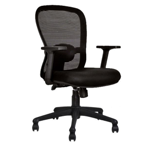 buy office chairs in chennai at lowest price