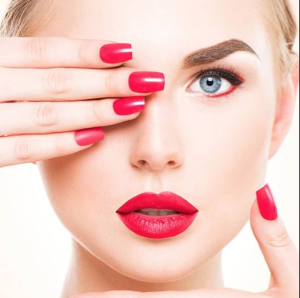 Color Cosmetics Speciality Ingredients