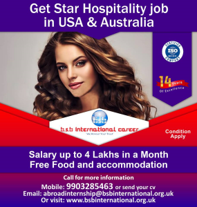 Foreign Education Consultants in Kolkata
