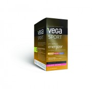Vega Sport Pre workout Energizer – The Perfect Antioxidant for Your Body