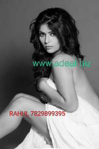 Female Escort in Bangalore