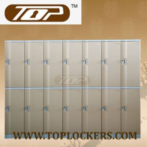 double-tier-abs-plastic-cabinet-strong-lockset