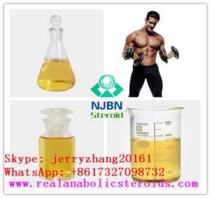 Tea tree oil CAS 68647-73-4 for Antimicrobial (jerryzhang001@chembj.com)