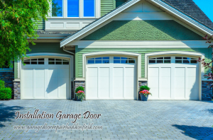 Garage door repair haddonfield 10 kings hwy e ste 7 for Garage door repair philadelphia