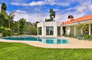 Vacation Rentals West Hollywood