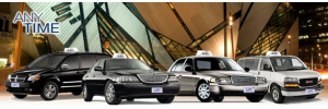 Agra Taxi service any time