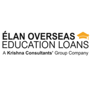 Foreign Education Loan