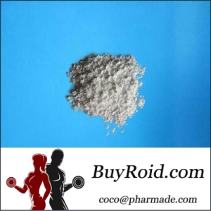 17-Methyltestosterone Muscle http://www.buyroid.com