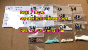 u-48800 skychemicallab@hotmail.com