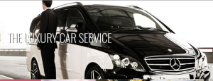 Cheap Car Rental London