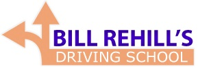 Bill Rehill Driving School