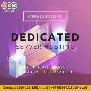 Cheapest and Reliable Dedicated Server Hosting Service