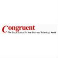 Congruent Participated In Pass Summit 2014 as an Exhibitor