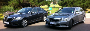 Chauffeur Driven Car Melbourne Airport