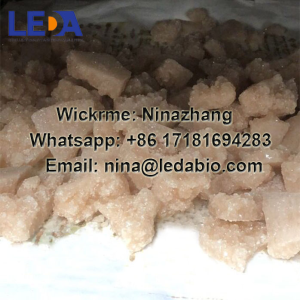 Buy  MFPEP for lab research from China supplier nina@ledabio.com