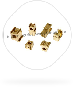 Electrical Accessories and Fuse Base Links