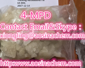 4-mpd 4-mpd 4-mpd 4-mpd 4-mpd low price high purity mpd xiongling@aosinachem.com