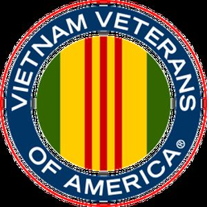 Vietnam Veterans of America – Donation Pickup Serv