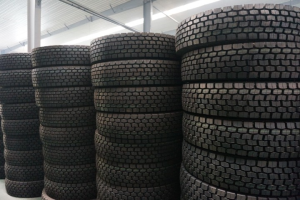 Used Tire 11r22.5 11r24.5, Used Tires, Used Car Tyres