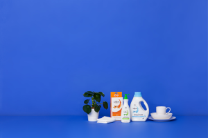 AspenClean Cleaning Products