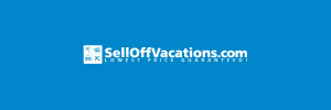 inclusive vacation packages