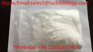 selling hot research chemicals  dibutylone dibutylone dibutylone dibutylone