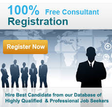 100% Free Job Posting II 100% Free Database II