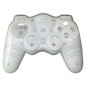 PC Game Controller Molding, OEM, ODM Available
