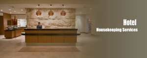 Hotel Housekeeping and Cleaning Services In Nagpur India - qualityhousekeepingindia