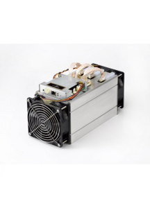 Antminer S9 Full Power Hash Rate 14TH/s include APW3+ 1600 Watt PSU