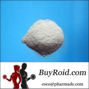 http://www.buyroid.com Testosterone Phenylpropionate Factory Price