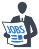 Jobs In IT Company India | Industrial Training Ludhiana