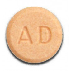 http://rxhuman.com/shop/buy-adderall-30mg-online/