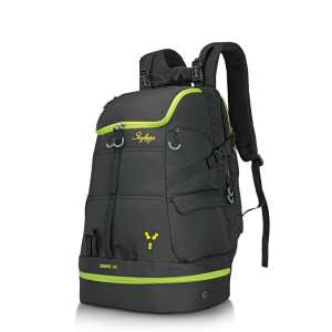Skybags Luggage and School& collage bags and Backpacks
