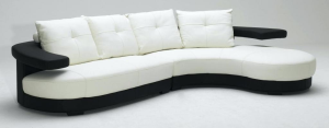Living Room Furniture Manila - L Shaped Sofa Philippines