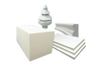 STyroking- Cellular Expanded Polystyrene blocks