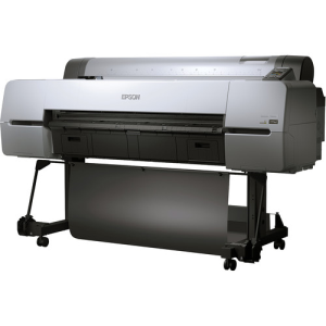 EPSON SureColor P10000 44in Printer (IndoElectronic)