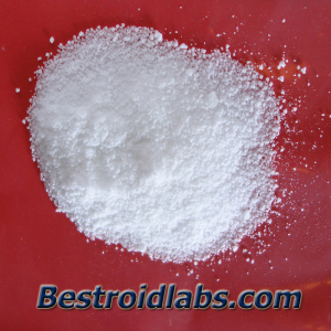 Buy Anastrozole China Suppliers