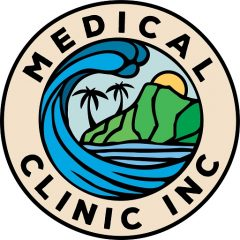 Medical Clinic Inc