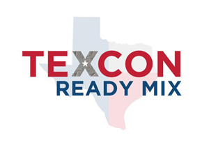 Texcon Ready Mix