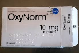 ORDER OXYNORM 20MG PAINKILLER PILLS ONLINE NOW