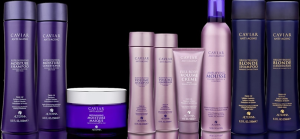 Alterna Beauty and Hair Care Products